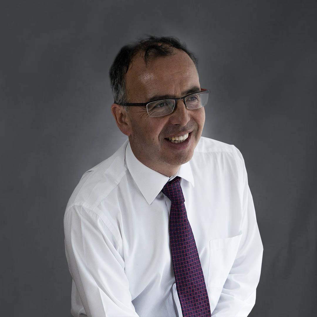 Cristian Aguayo