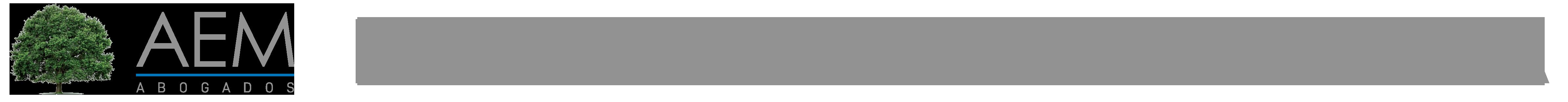 Derecho Laboral en Pandemia